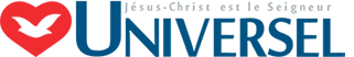 Centre d'Accueil Universel Logo